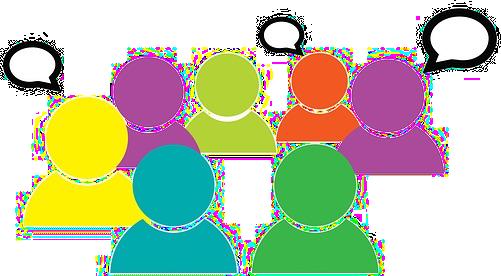imprimir grupo de colebuntu en google groups