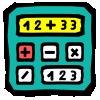 algebra_plus