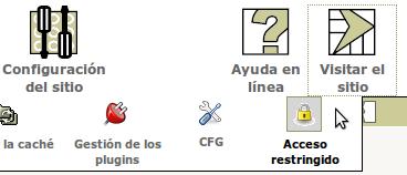 intranet3