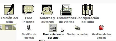intranet4