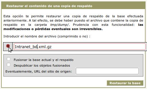 intranet5